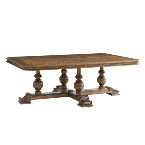 La Palma Coffee Table Wayfair