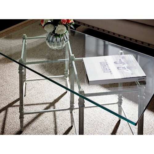 Preserve Coffee Table Wayfair