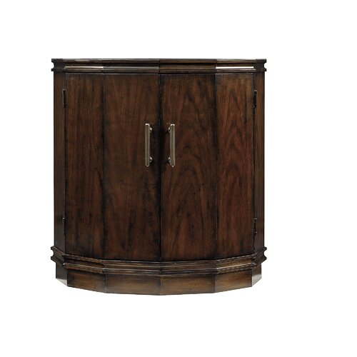 Stanley Furniture Avalon Heights Marlowe End Table