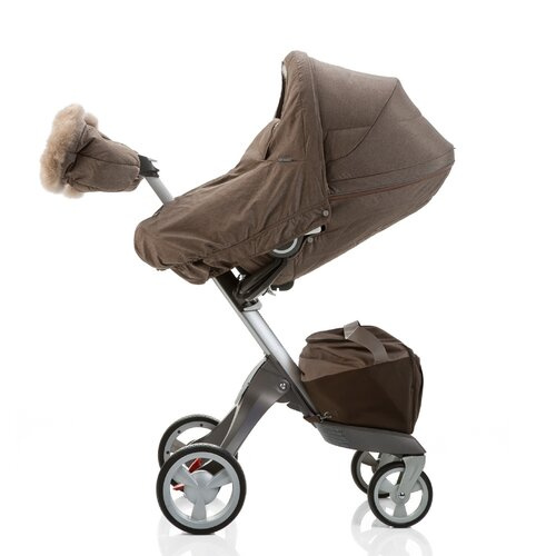 Stokke Xplory® Winter Kit