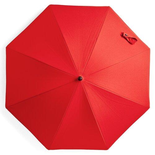 Stokke STOKKE® Stroller Parasol
