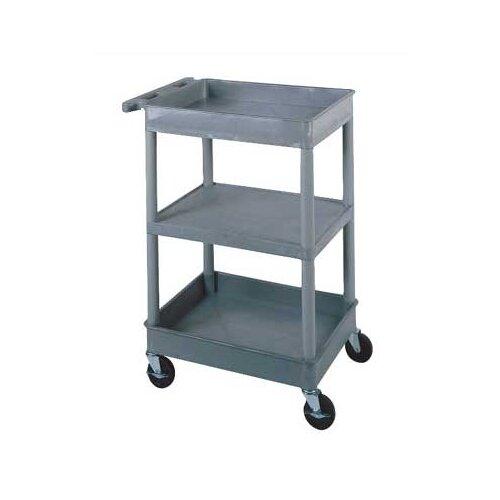 "Luxor 38"" Utility Cart"