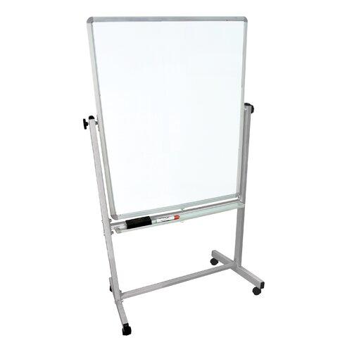 Luxor Mobile Whiteboard