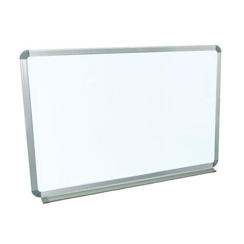 Luxor Wall-mounted 2' x 3' Whiteboard