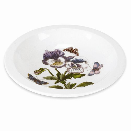Portmeirion Botanic Garden Mini Serving Dish (Set of 2)