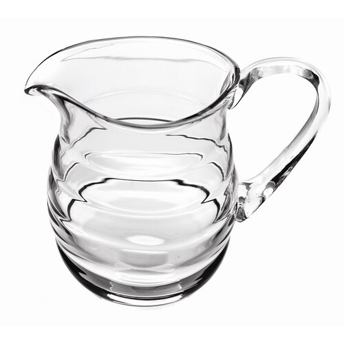 Sophie Conran Glassware Jug with Handle