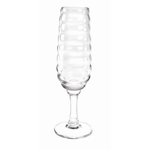 Sophie Conran Glassware Champagne Flute