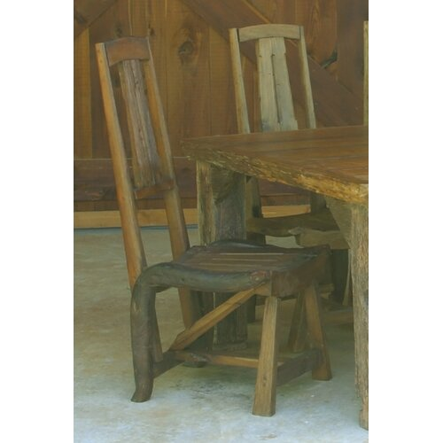 Groovystuff Guadeloupe Dining Arm Chair
