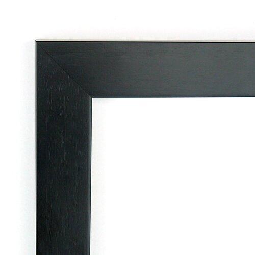 Amanti Art Tribeca Medium Mirror