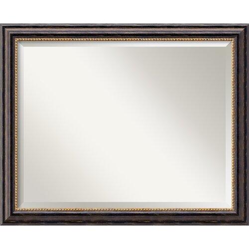 Tuscan Large Mirror