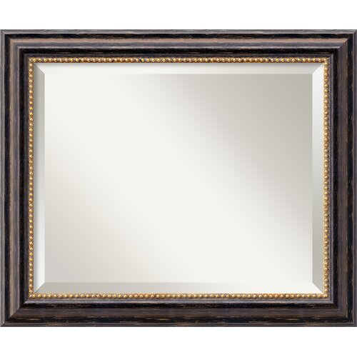 Tuscan Medium Mirror