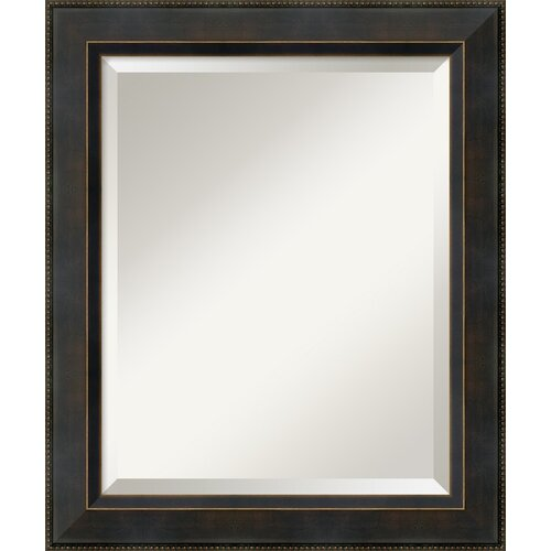 Amanti Art Hemingway Medium Mirror