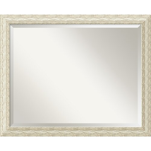 Cape Cod Large Mirror
