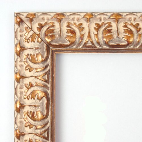 Amanti Art Florentine Large Mirror