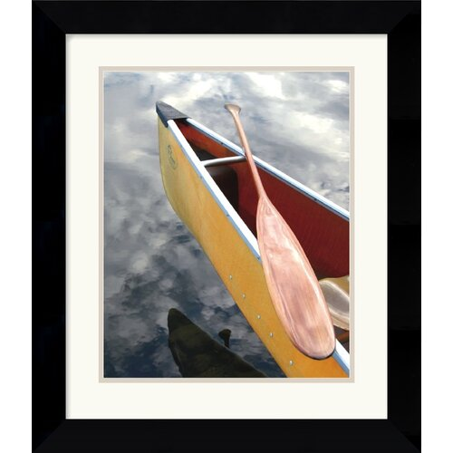 'Still' by Orah Moore Framed Photographic Print