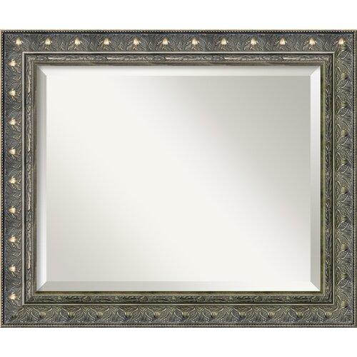 Barcelona Medium Mirror