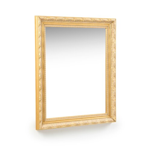 Amanti Art Versailles Medium Mirror