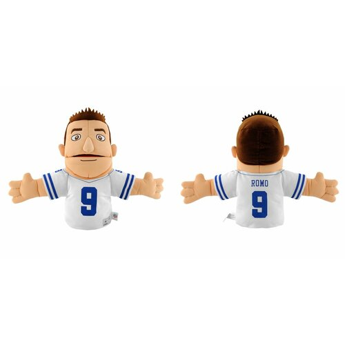 NFL Player Hand Puppet