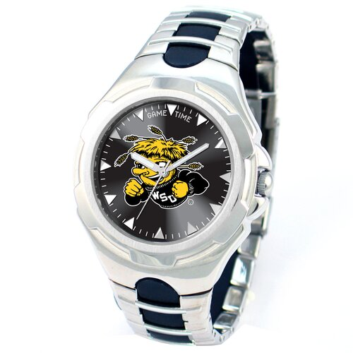 Game Time NCAA Victory Series Watch
