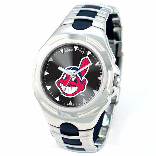 Game Time MLB Victory Series Watch