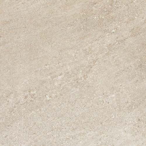 "American Olean Allora 18"" x 18"" Unpolished Porcelain Tile in Sabbia"