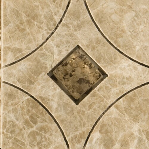 Natural Stone 3