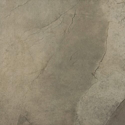 st moritz 18 x 18 glazed floor porcelain tile in olive wayfair