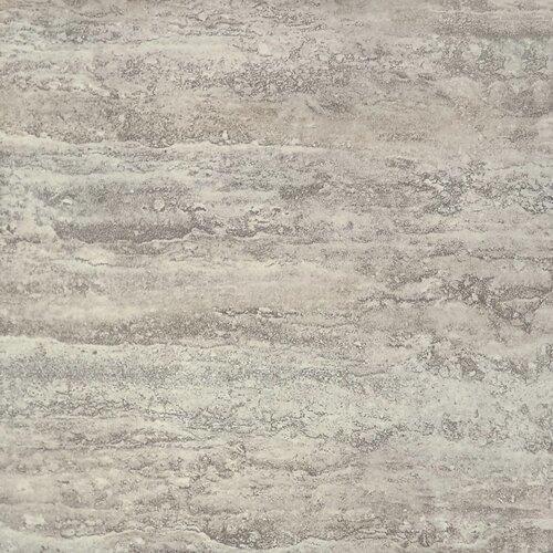 "Emser Tile Titan 13"" x 13"" Glazed Floor Tile in Prometheus"