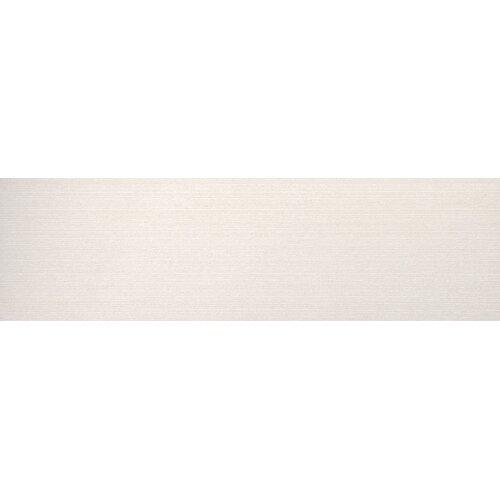 """Emser Tile Spectrum 12"""" x 3"""" Bullnose Tile Trim in Acamar"""