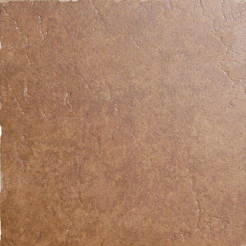 "Emser Tile Genoa 13"" x 13"" Glazed Porcelain Floor Tile in Sauli"