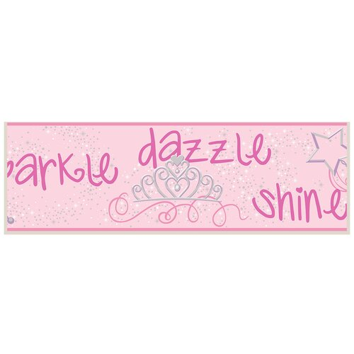 Illumalite Designs Sparkle Dazzle Shine Wall Plaque