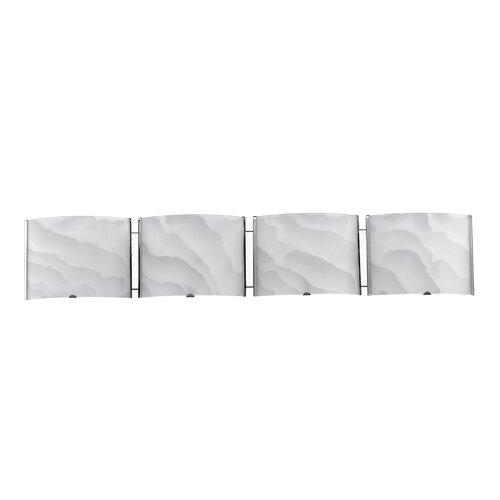 Model  Lavery 6681613 1 Lt Bath  Transitional  Bathroom Vanity Lighting