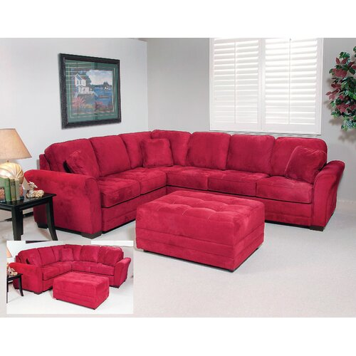 Sofa Sectional