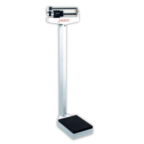 Eye Level Physician Scale 43-S