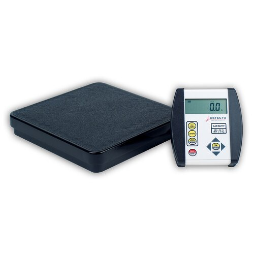 General Purpose Portable Scale DR400-750