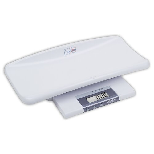 Digital Portable Pediatric Scale