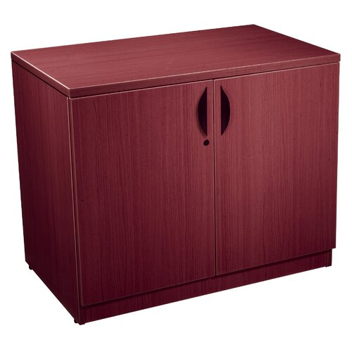 "Offices To Go 36"" Storage Cabinet"
