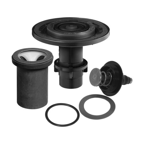 Sloan Rebuild Kit for Exposed Urinal