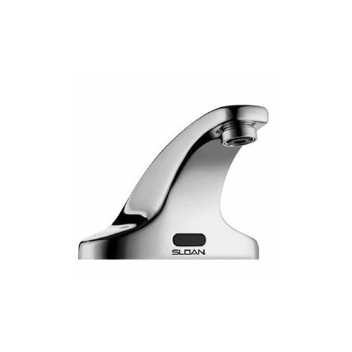 ... Engine results for sloan commercial automatic faucets from Search.com