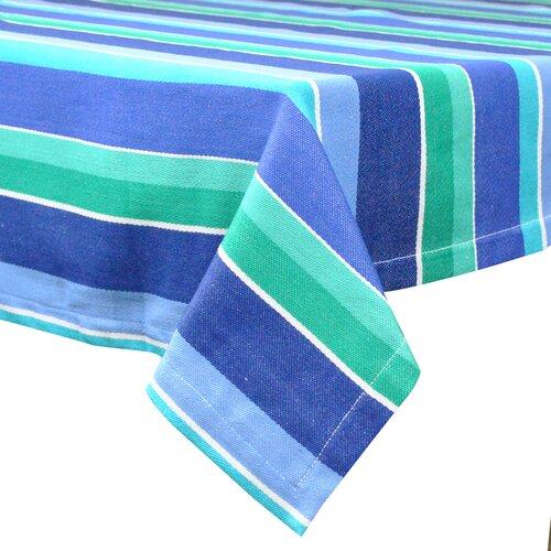 Stripe Table Cloth