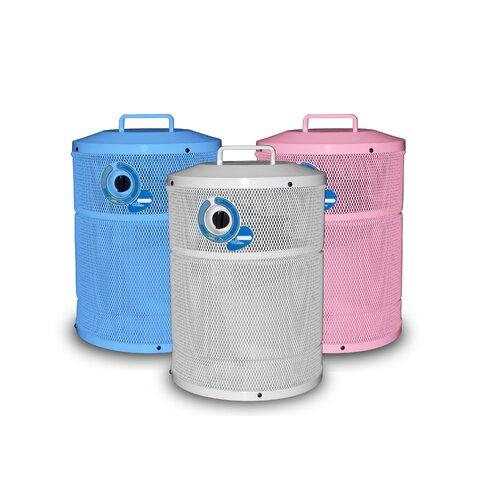 Air Tube Vocarb Air Purifier