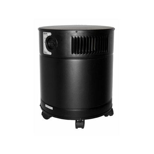 Aller Air 5000 D Exec UV Air Purifier