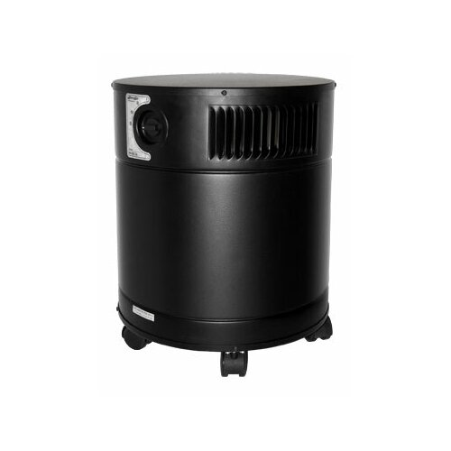 Aller Air Tobacco 5000 DS Smoke Air Purifier