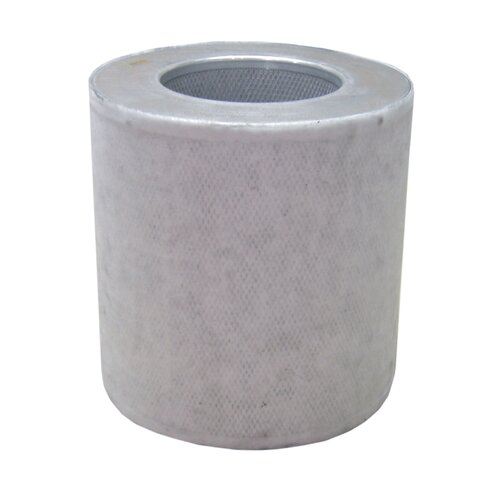 Aller Air Replacement Air Tube Vocarb Filter