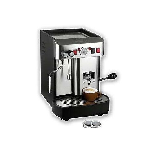 La Piccola Commercial Pod Espresso Machine