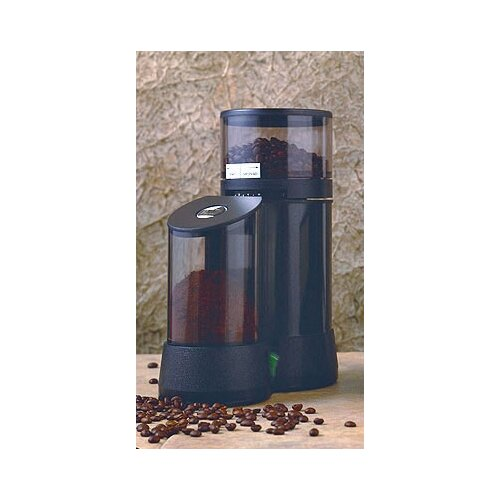 Jolly Electric Burr Coffee Grinder