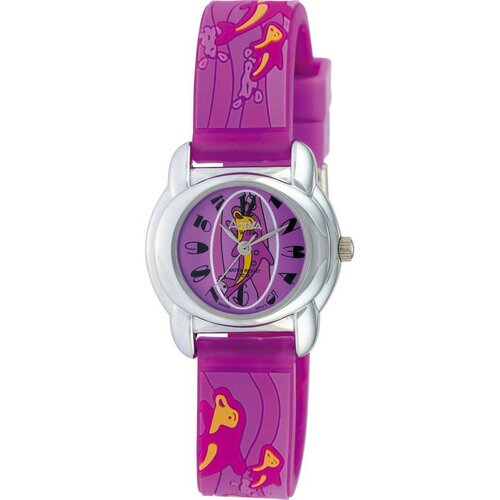Juniors Dolphin Design Watch