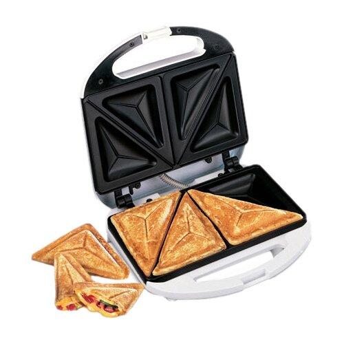 Proctor-Silex Sandwich Maker