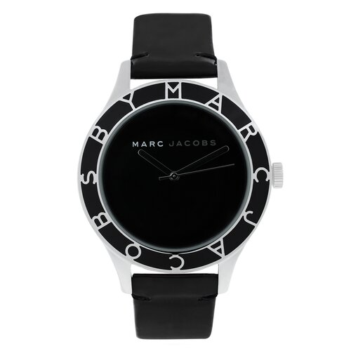 Marc Jacobs Women's Marc Watch