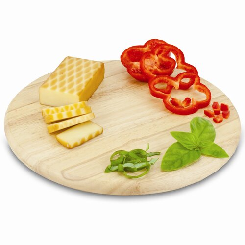 Picnic Time Golf Ball Cutting Board